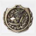 Picture of Burst Thru Medals