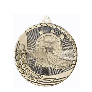 Picture of MRC Series Economy Medals