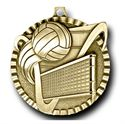 Picture of Victory Wave Border Medals