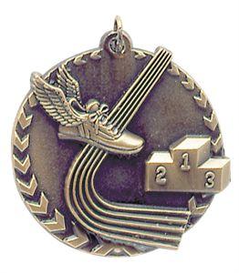 Picture of Millennium Series Medals