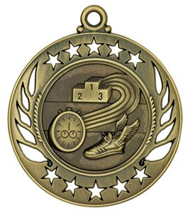 Picture of Galaxy Series Medals