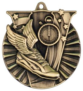 Picture of Victory Series Medals