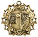Picture of Ten Star Series Medals