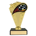 Picture of Flame Sport Series Racing Trophy