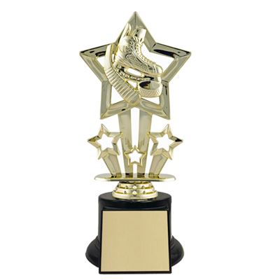 Picture of Star Series Trophy
