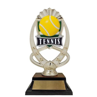Picture of Meridian Sport Series Trophy