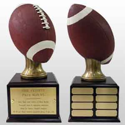 Picture of Replica Football Fantasy Football Trophy