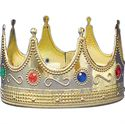 Picture of Grand Champion Series Crowns