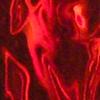 Tango Red (TGRD)
