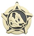 Picture of Superstar Series Medals