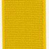 Gold (Yellow)