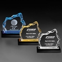 Picture of Impress Ice Acrylic Awards