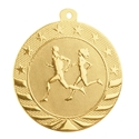Picture of Starbrite Economy Medals