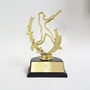 Picture of Profile Figure Series Trophy