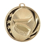 Midnite Star Medal - Hockey
