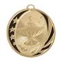 Midnite Star Medal - Lamp of Knowledge