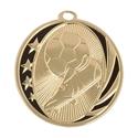 Midnite Star Medal - Soccer