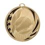 Midnite Star Medal - Softball