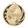 Midnite Star Medal - Swimming