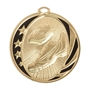Midnite Star Medal - Track / Running
