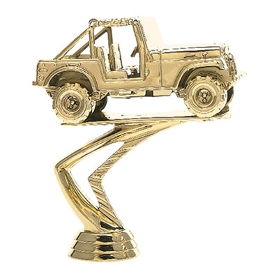 Jeep [+$2.00]