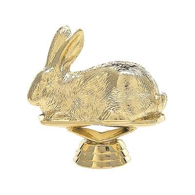Rabbit [+$2.00]