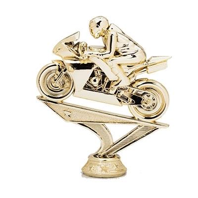 Motorcycle - Sport Bike Racing [+$1.00]