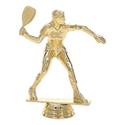 Racquetball, Female [+$0.50]