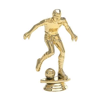 Soccer, Male