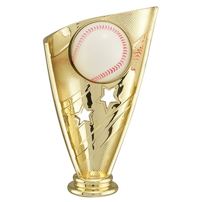 Banner Figure - Baseball [+$0.50]