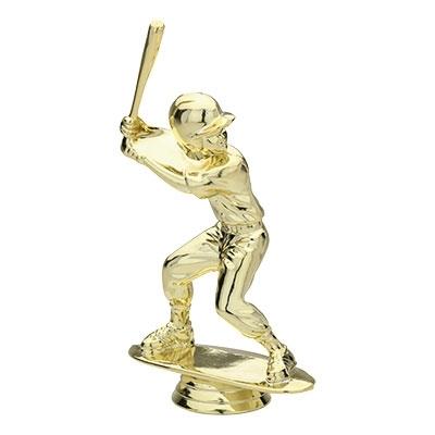 Baseball - Youth Male