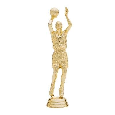Basketball, Male