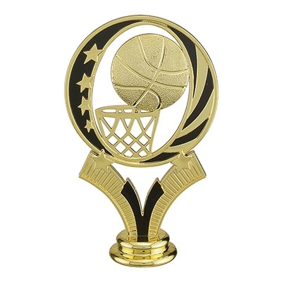 Midnite Star - Basketball [+$0.40]