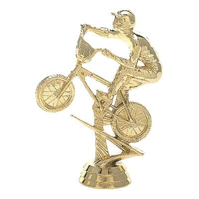 BMX / Dirt Bike [+$1.00]