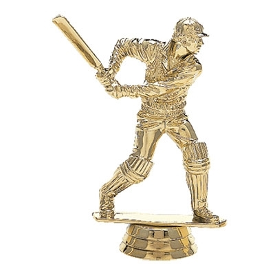 Cricket Batsman [+$0.50]