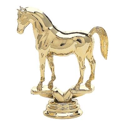 Arabian Horse [+$1.50]