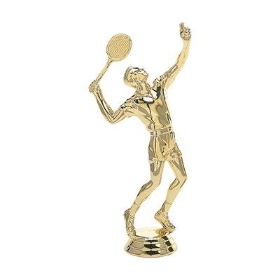 Tennis, Male