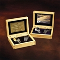 Picture of American Classic Whistle Box Set