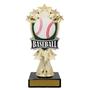 All-Star Sports Figure - Baseball