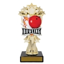 All-Star Sports Figure - Bowling