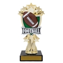 All-Star Sports Figure - Football