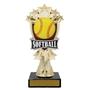 All-Star Sports Figure - Softball