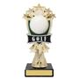 All-Star Sports Figure - Golf