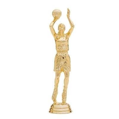 Basketball, Female