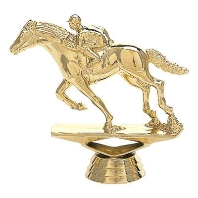 Horse - Race Horse [+$1.50]