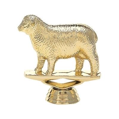 Sheep [+$2.00]