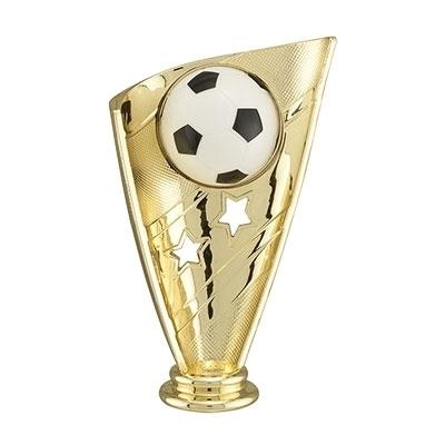 Banner Figure - Soccer [+$0.50]