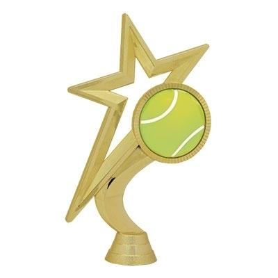 Gold Star - Tennis [+$0.50]