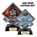 Sport Diamond Resin - Motorsports