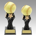 Tempest Series Resin - Softball